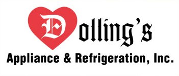 Dolling's Appliance and Refrigeration, Inc.,